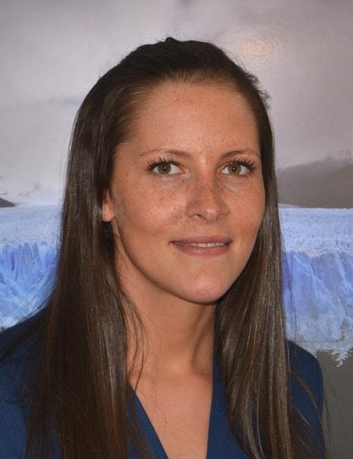 Dr Louise Moisdon